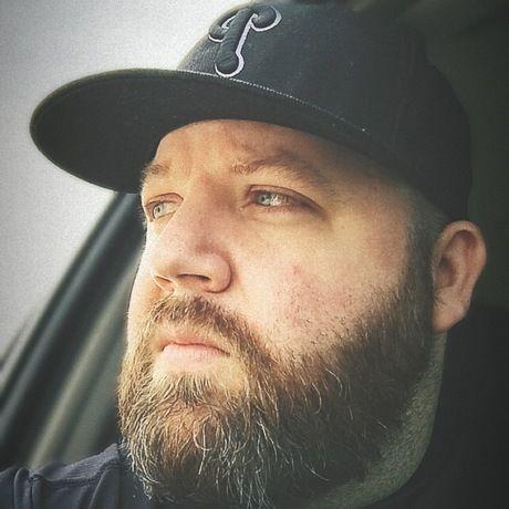 Bryan profile 2018