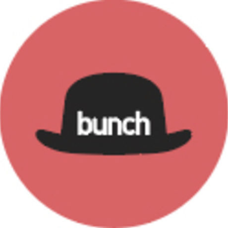 Skype profile logo
