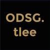 Small odsg.tlee