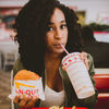 Small in and out burger kelley raye los angeles atlanta branding photographer 1