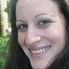 Small epf profile pic
