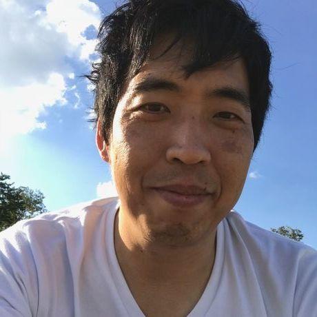 Yasuhiro file 2017 10 07 18 12 50