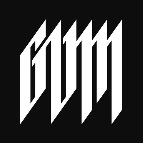 Gvm square logo large