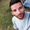 Small profilo ld  edited