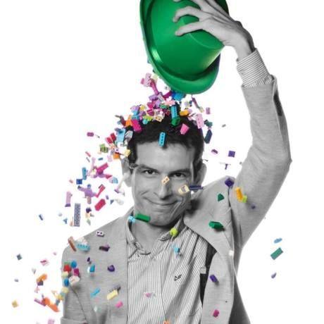 Ronny ricaurte triana ponte el sombrero verde