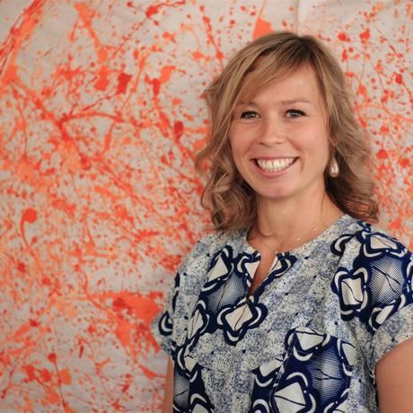 Ewb profile picture  large