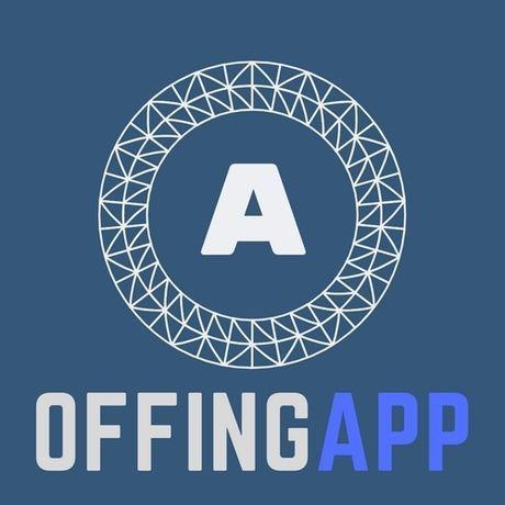 Offingapp mobile application development