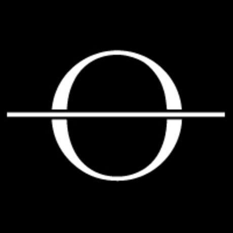 Fb mapaya circle