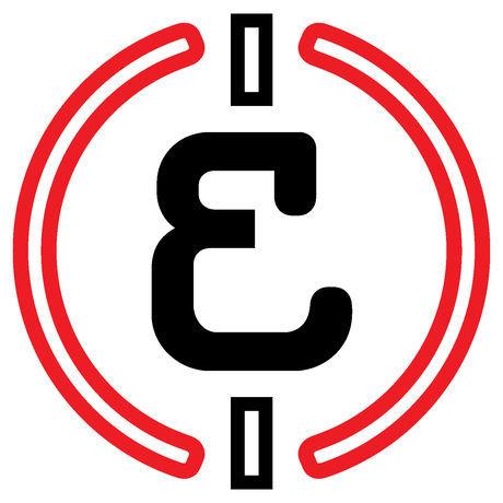 E identity copy