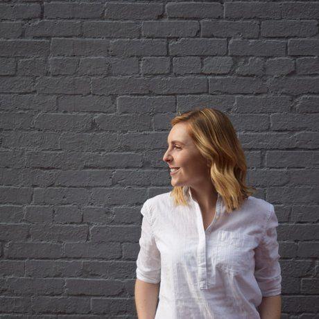 Asia profile photo