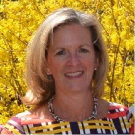 Sue profile pic