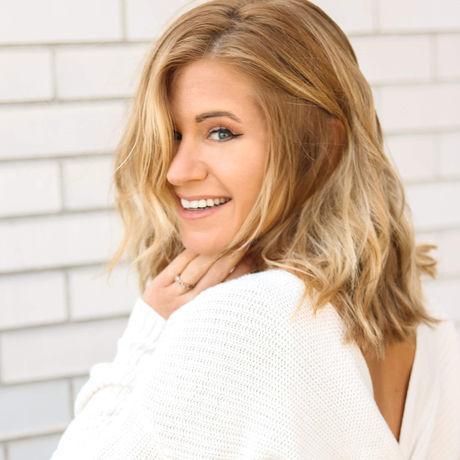 Kayla cote van rensburg profile pic