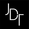 Small logo jdt 01