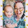 Small mamas birthday tohqi doodle