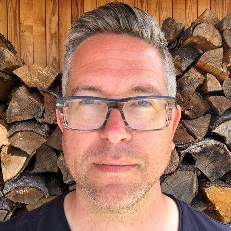 Mikael profile july 2019