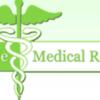 Small georgia nursing servicess logo