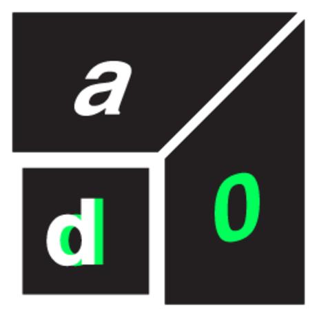 Dado6