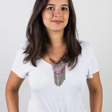 Vanessa lima bht3