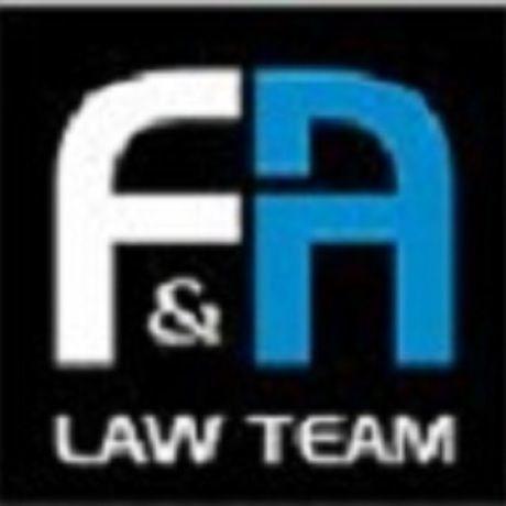 Fetterman   associates  pa logo