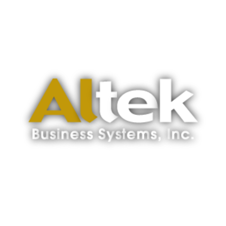 Altek image systems business office technology  managed it services