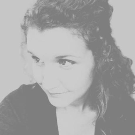 Mrd profilepic grey