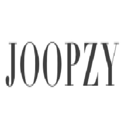 Joopzy