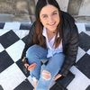 Small img 4869
