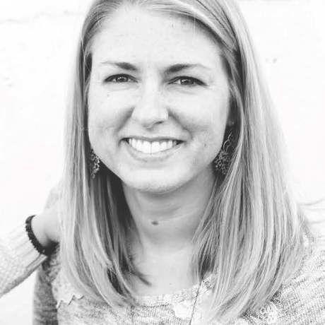 Lauren westmoreland profile picture