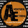 Small tarjeta de presentacion 2013 aventura extrema viajando por colombia frente