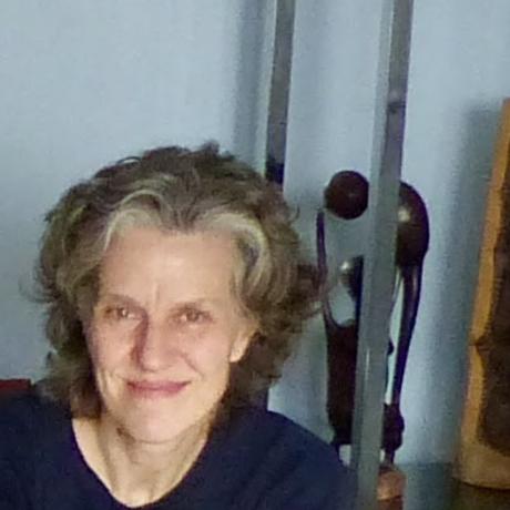 Kf 2017