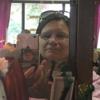 Small me selfy