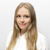 Small img 8132