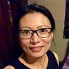 Small jessica lu profile