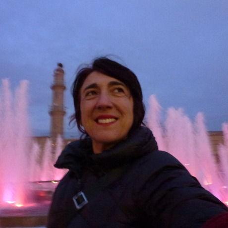 Erbil 2nd 3rd week 1159