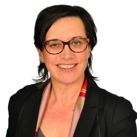 C. fonrouge