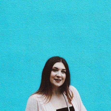 Emily faracca website final