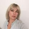 Small profilepic