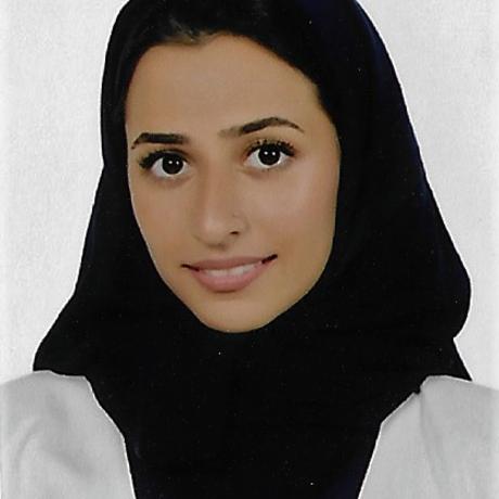 Saudi council adjusted