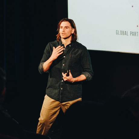Creativemornings chris crop