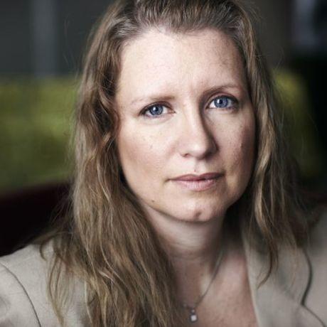 Johannarehnvall