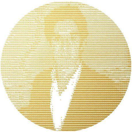 Donald gold