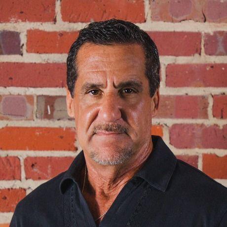 Mark pathos