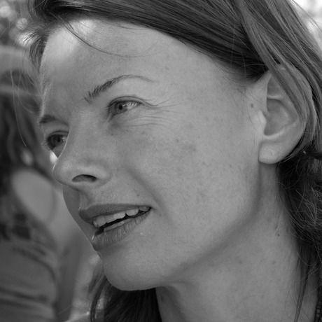 Lizelle 2013 profile pic