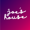 Small jh logo 03