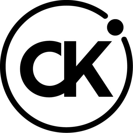 Ckp logo small
