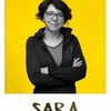 Small sara portrait img 6742
