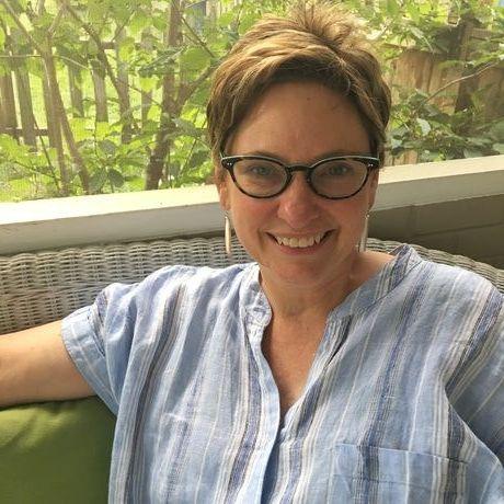 Christie photo