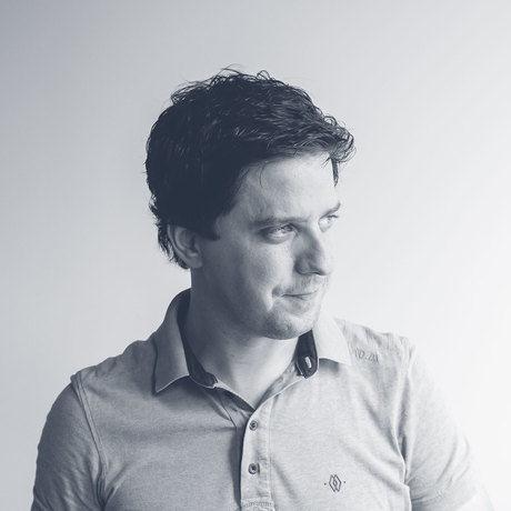 Sven avatar