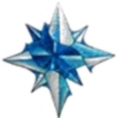 Compass vm