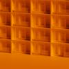 Small orangehouse